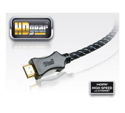 Kabel Konverter High Speed Hdmi To Hdmi Coil Cable Gold Plat T3009 2 hdgear high speed hdmi kabel mit ethernet vergoldet hdmi st a hdmi st a 3 0 m fr 246 hlich