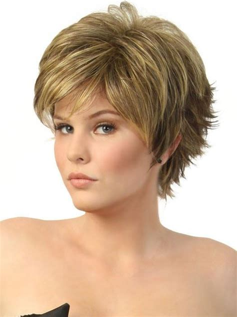 raquel welch fascination wig fascination by raquel welch wigs the wig experts