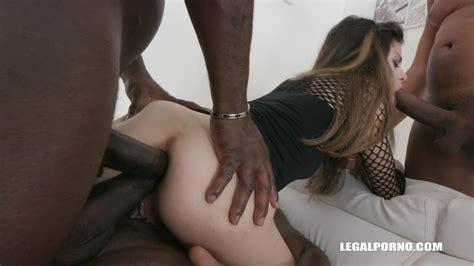 Ciara Riviera Discovers Black Feeling Buy Legal Porno