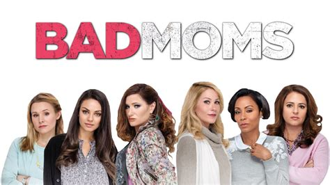 mom s bad moms movie fanart fanart tv