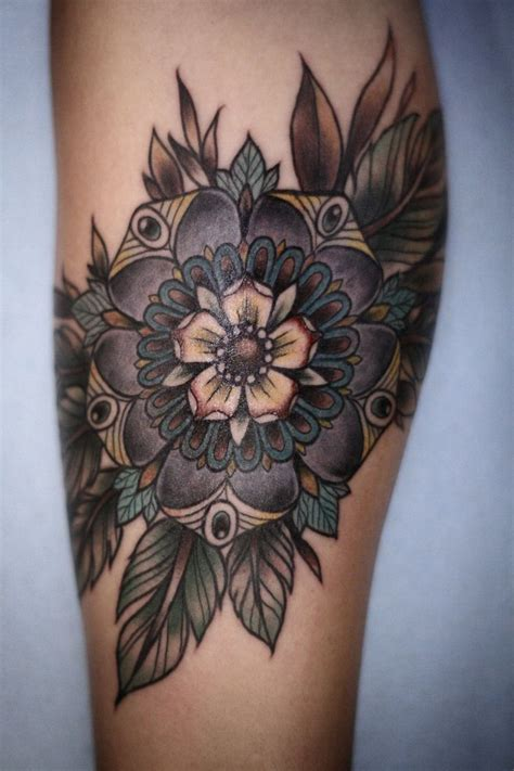 latest tattoo design designs ideas trends 2015 2016