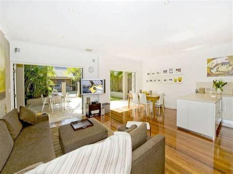 Kitchen Designs Ideas Beautiful Living Room Ideas Open Plan Living Open Plan