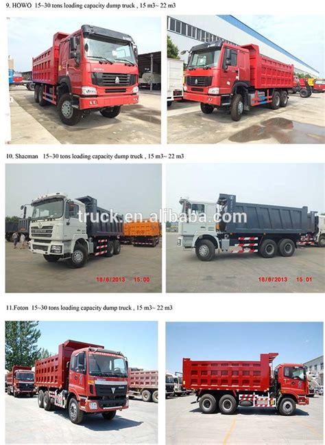 jac  ton tipper truckjac  wheel tipper truckjac   camion tipper truck buy camion dump