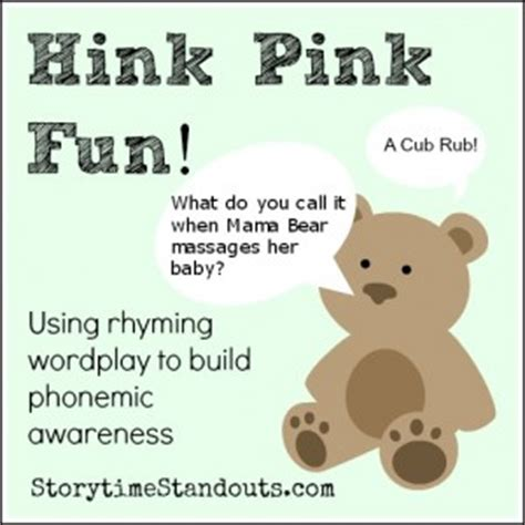 groundhog day jokes riddles hink pink riddles for riddles for