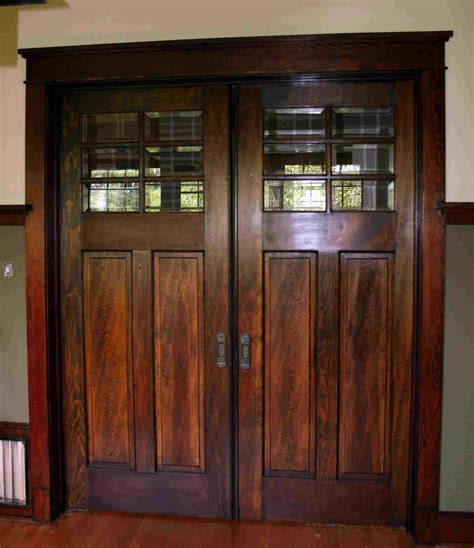 barn door pocket door best 25 pocket doors ideas on pocket doors