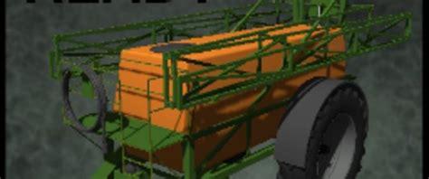amazone ux 2000 v 20 mp amazone ux2000 v 1 unkraut ready mp farming simulator