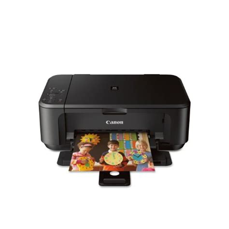 Printer Canon With Scanner canon pixma mg3520 wireless color printer with scanner and