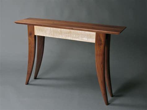 Handmade Furniture San Francisco - japanese furniture san francisco