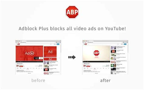 adblock plus android chrome 30 chrome extensions for better productivity in 2017 hongkiat