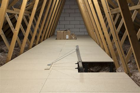 boarding and loft boarding midlands approved loft boarding installers