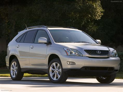 lexus car 2010 lexus rx 350 2010 car photo 05 of 14 diesel station