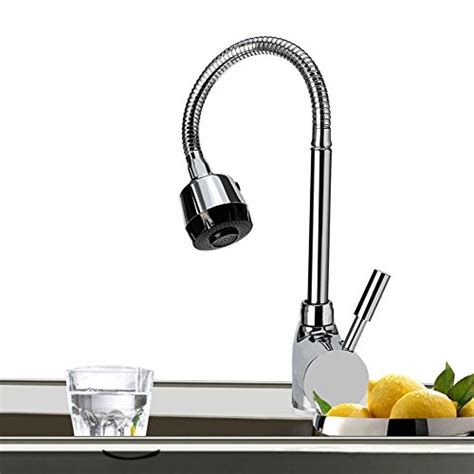 Klem Selang Hose Cl 7 8 With Handle Winn Gas compare price kitchen sink hose on statementsltd