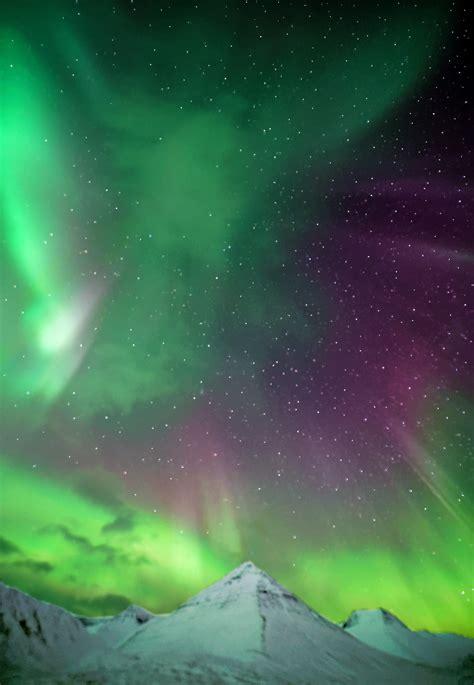 imagenes para fondo de pantalla de up fondos de pantalla earthporn 04 tuexpertoapps com