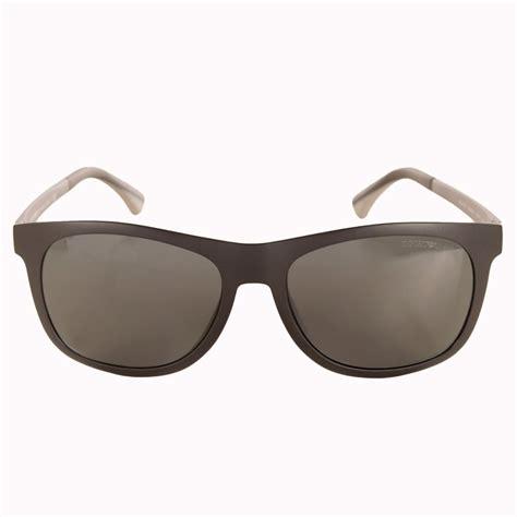 Emporio Armani Sunglasses by Emporio Armani Sunglasses Emporio Armani Sunglasses