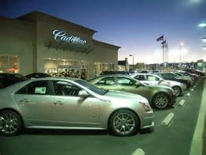 Cadillac Dealerships Near Me Cadillac Of Las Vegas Auto Repair Westside Las Vegas