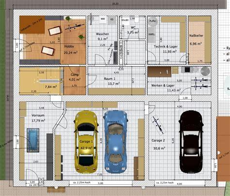 Grundriss Haus Mit Keller 5859 by Grundriss Mit Keller Grundrissforum Auf Energiesparhaus At