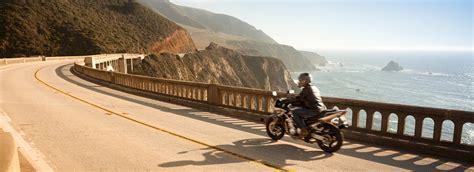 Motorradversicherung Usa by Internationale Fahrzeugversicherung Grenzversicherung F 252 R