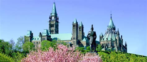 images of canada visit parliament