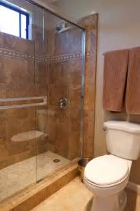 Bathroom Makeovers Photos - 17 best ideas about small bathroom remodeling on pinterest small bathroom makeovers guest