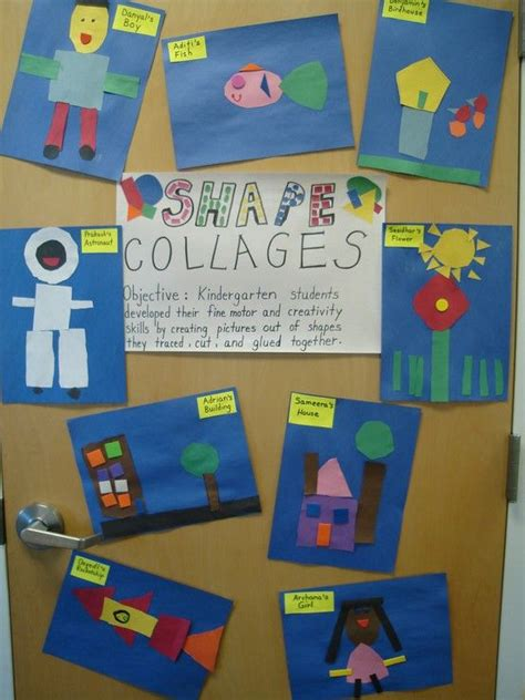 25 best ideas about 2d shapes kindergarten on kindergarten shapes 3d shapes 25 best ideas about kindergarten shapes on mathematical shapes shape and form and