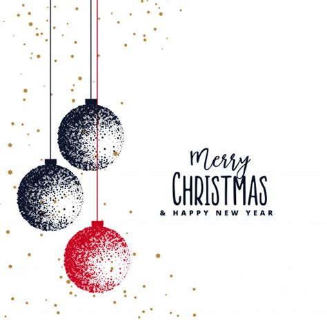 pattern natalizi illustrator merry christmas vectors photos and psd files free download