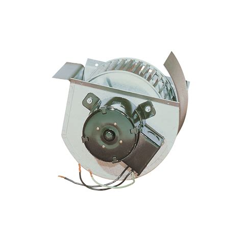 heating duct booster fan tjernlund duct booster increases heating and cooling power