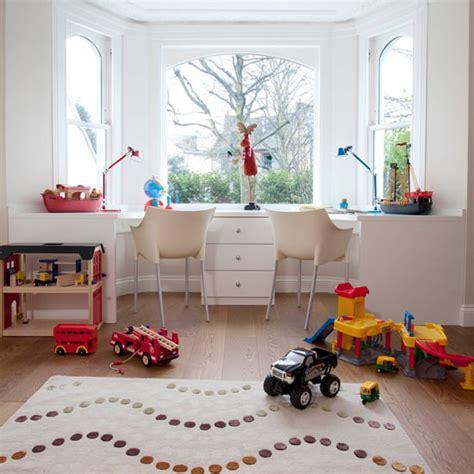 ideas for play room playroom ideas ideal home