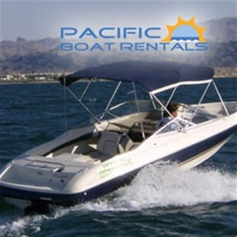 mission bay boat rentals pacific boat rentals 13 photos 14 reviews boating