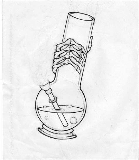 Bong Drawing bong drawings images search