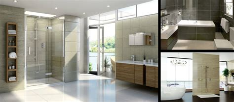 luxury bathroom manufacturers bathroom elegance suppliers of luxury bathrooms