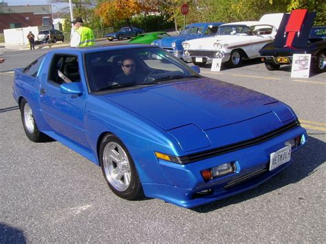 chrysler conquest custom topworldauto gt gt photos of chrysler conquest tsi photo