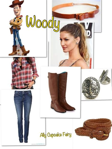 themes clothing 24 best images about disney inspired outfits on pinterest