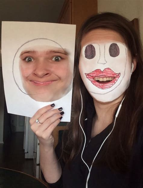 funniest face swaps    terrifying snapchat
