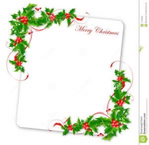 christmas card stock photography image 17103982