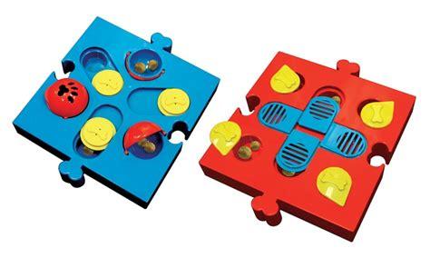 treat puzzles seek a treat puzzles groupon goods