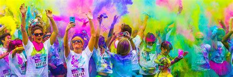 color run dc the in color run merion mini thon