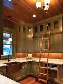 country kitchen painting ideas farmhouse country kitchen painted farm style kitchen