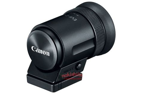 new canon mirrorless this is the new canon eos m6 mirrorless photo rumors