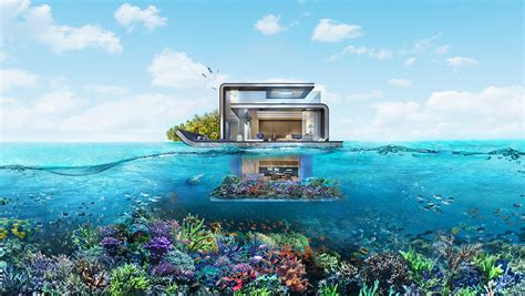 Home Interiors Horse Pictures by Dubai Seahorse The Floating Seahorse Floating House