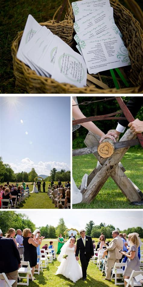 german wedding traditions and customs best 25 german wedding ideas on wedding