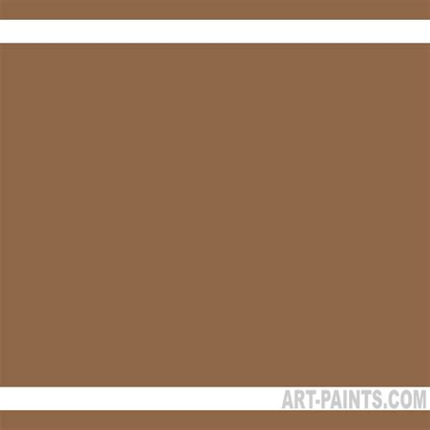 brown synthetic enamel paints 125 brown paint brown color aksan