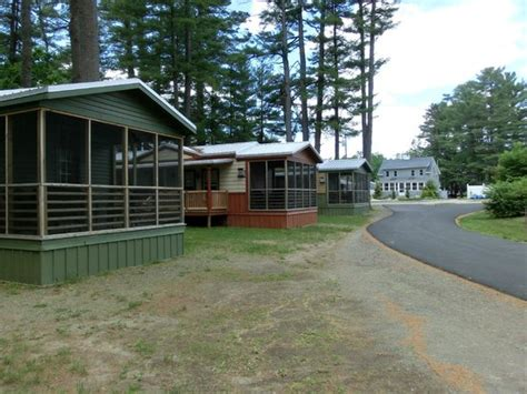 Wagon Wheel Cing Cabins Orchard Me by Wagon Wheel Rv Resort And Cground Updated 2017 Prices