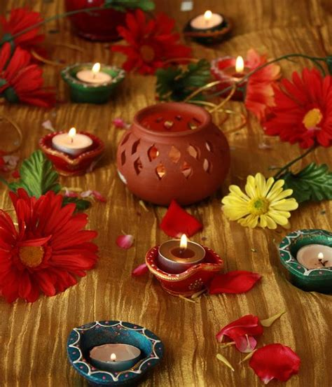 decoration for navratri at home diwali navratri decorations easyday
