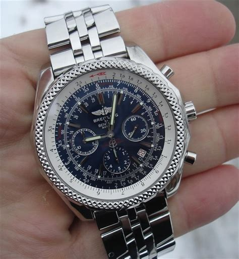 bentley rolex breitling replica 408inc blog