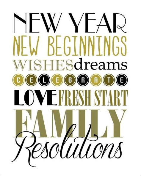 printable new years quotes 20 new years free printables lolly jane