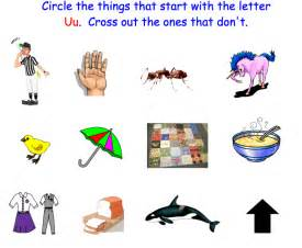 Start With The Letter U pictures beginning with u scalien