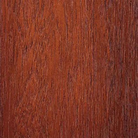 clopay      wood garage door sample  meranti