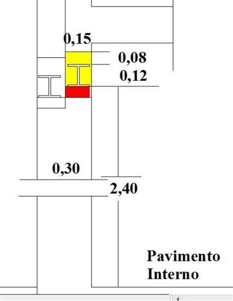 apertura porta in muro portante apertura di una porta o di una finestra in un muro portante