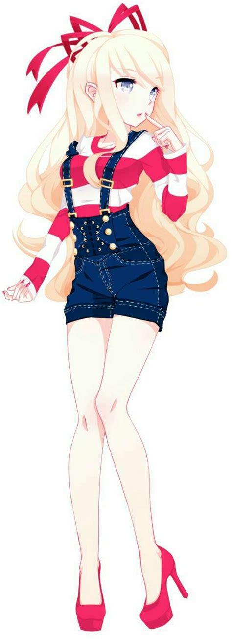 Kawaii Ribbon Usagi Transparent Summer Jacket anime kawaii by otaku san 337121702 i ntere st
