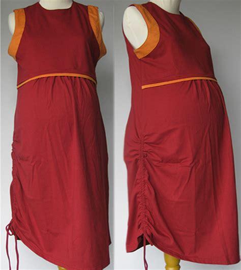 baju gamis hamil gamis hamil baju hamil lengan panjang ukuran bust hingga
